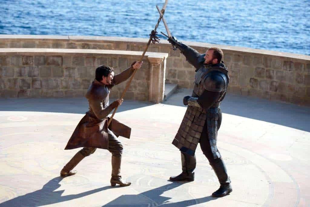 SEO of SEA: het duel